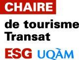 Logo_Chaire_Transat