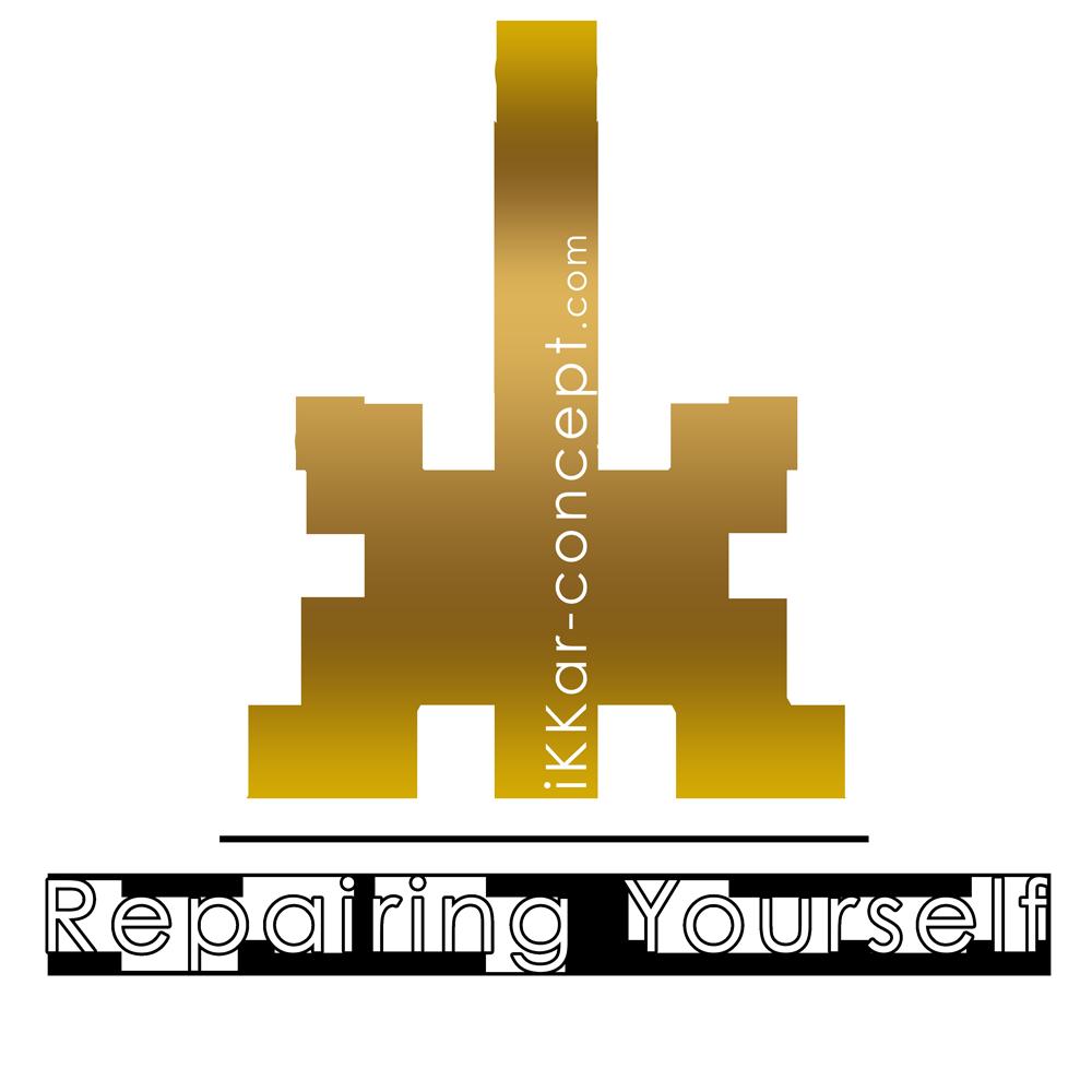 logo-ikkar-gold
