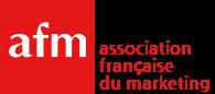 Logo-AFM-Trespeuch