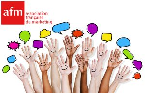Participation-AFM-Tours-33